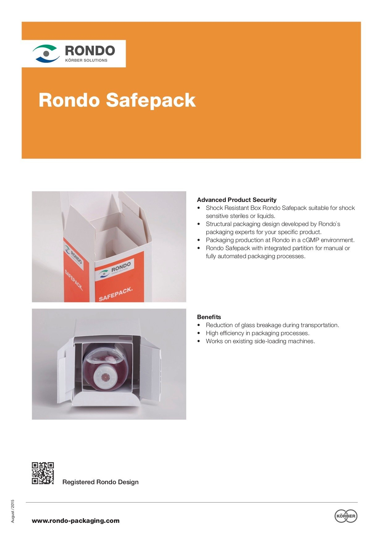 01_Rondo_Solutions_Safepack_2015-08_EN