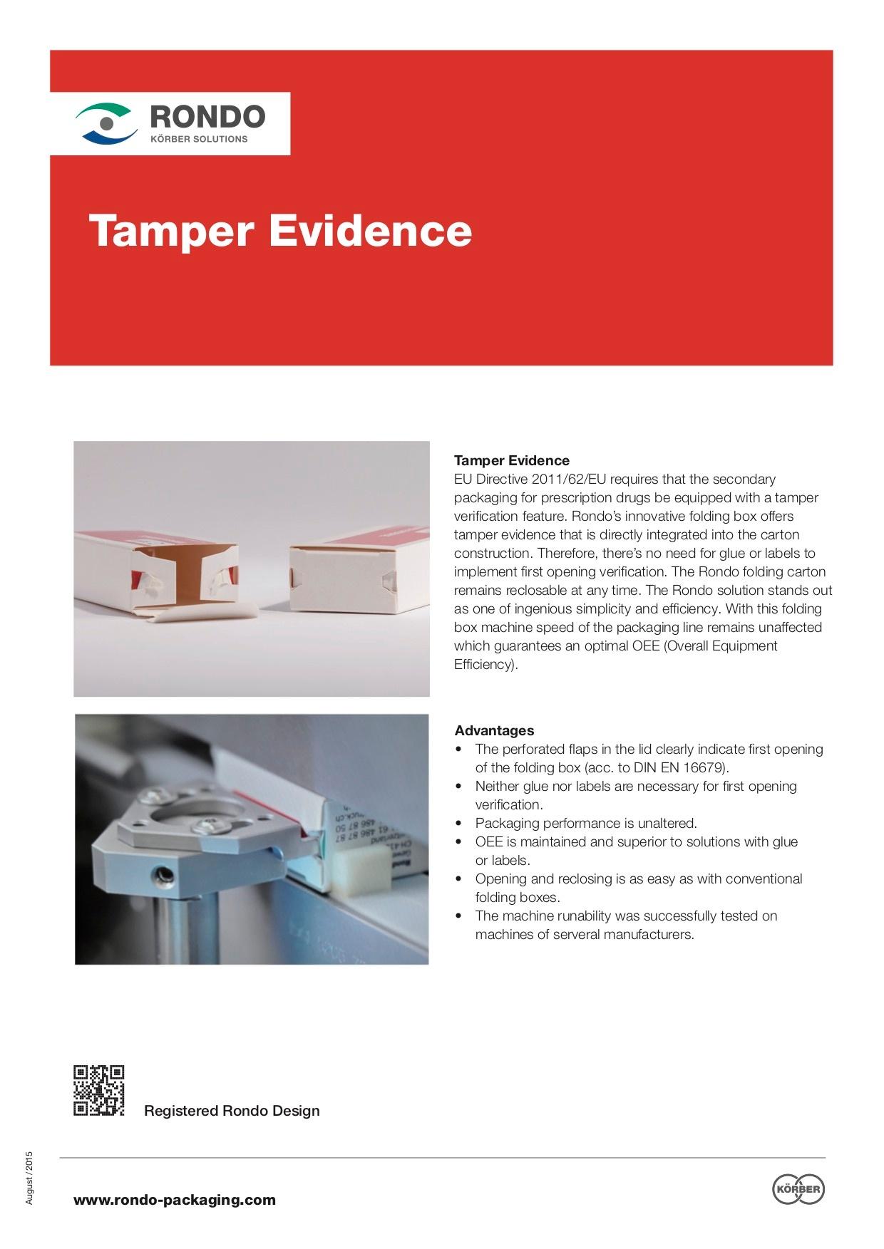 01_Rondo_Solutions_Tamper_Evidence_2015-08_EN