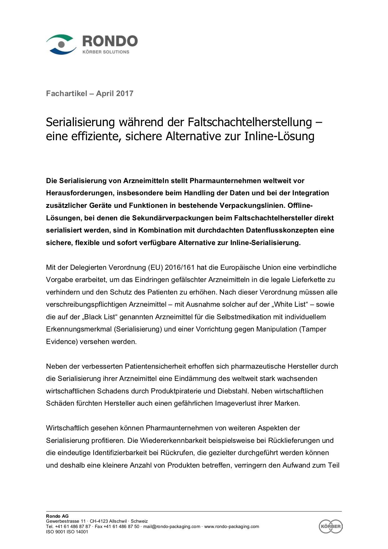 2017-04_Serialisierung_waehrend_der_Faltschachtelherstellung_DE