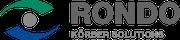 Logo_Rondo