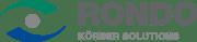 Rondo_Logo_PNG