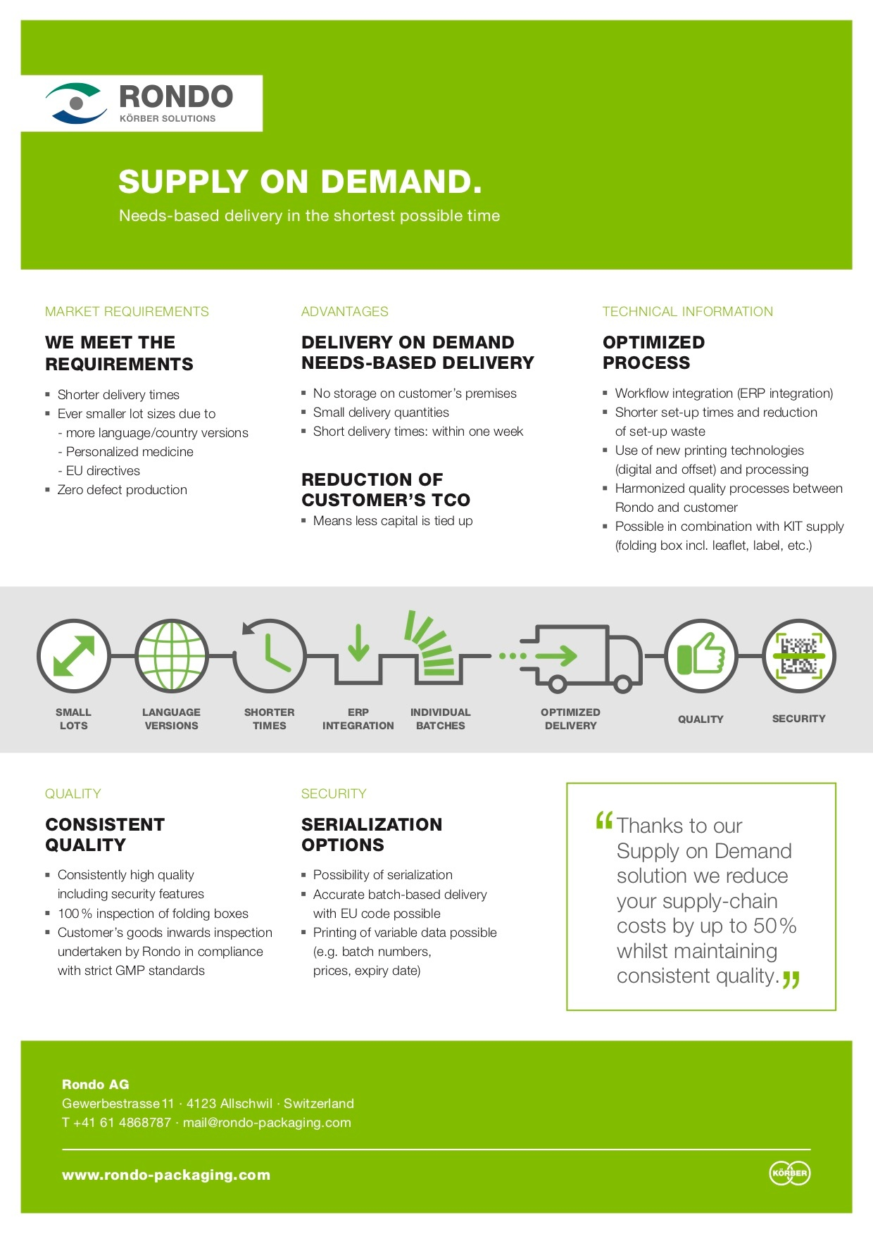 Rondo_Supply_on_Demand_online_EN